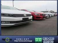 NetOne 越谷店 特選輸入車専門店 JU適正販売店