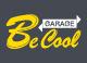 GARAGE BeCool null