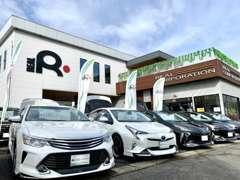 全車安心の点検・整備付き。販売は勿論、車検・修理・整備等、お車の事なら何でもお問い合わせください。