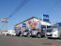 北海道日産自動車(株) 空知店