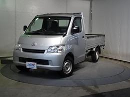 トヨタ ライトエーストラック 1.5DX Xエディション  4WD ワンオーナー・キーレス