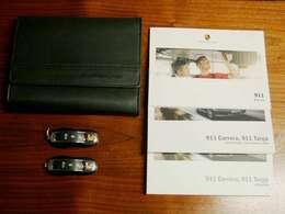 ●全てポルシェセンターによる整備となります。●禁煙車●詳細な整備記録は、ホームページhttps://www.virtualcarshop.jp/vcsMember/stockdetail/904-1_129.html