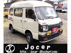 スバル サンバー の中古車 K88サンバー 大阪府高槻市 530.0万円