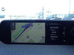 ◆国産:3ヶ月保証から最長10年保証ワイドまでをご用意しております。◆ガリバーの保証は、走行距離は無制限!末永いカーライフに対応する充実した保証内容です。 詳細はスタッフまで