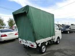 当社ではお客様が中古車に安心して乗っていただく為に国家整備士4名による(21項目)の納車時点検・整備を全車に実施しております!!納車時は消耗品なども交換し安全・安心な状態でお車をお客様へお渡しします!