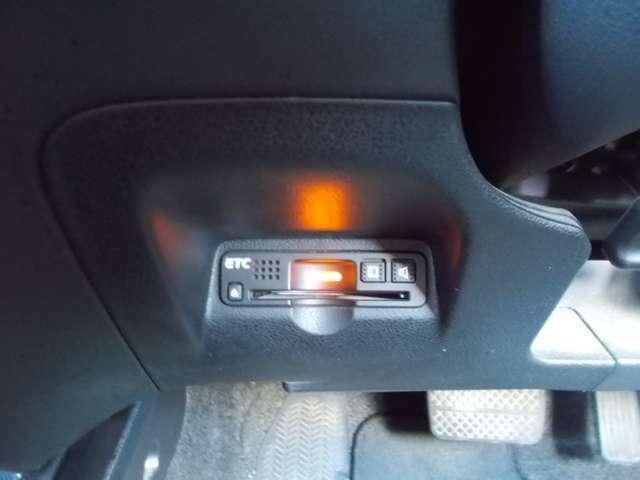 万が一の故障もカーセンサーアフター保証で突然の出費を回避!!