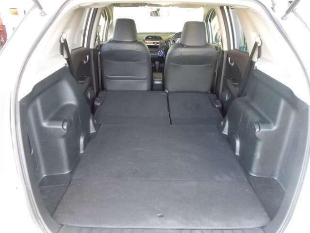 低価格のお車や玉数の少ないお車でもオークションでお探しいたします。