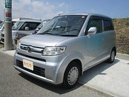 ホンダ ゼスト 660 D