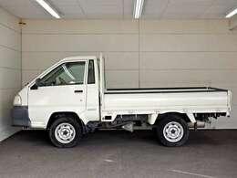 車両総重量2175kg 最大積載量750kg