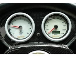 英国LOTUS・CATERHAM・MORGAN・Norton・KTM X-BOW正規ディーラー 新車中古車販売・パーツ販売・修理・各種チューニング・サーキットメンテナンスまでお任せください!