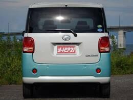 マルエイ自動車 オートピア21 鹿児島で中古車をお探しならオートピア21へ!別途有償にて長期延長保証も承っております♪詳しくはスタッフまで♪
