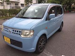 日産 オッティ の中古車 660 S 埼玉県三郷市 4.0万円