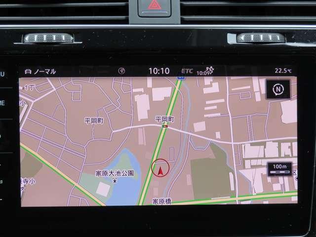 ナビゲーションをはじめ地デジ・オーディオ・車両ステータス表示・Bluetoothハンズフリーなどを9.2インチ大型タッチパネルディスプレイで表示&操作できるDiscover Proです☆