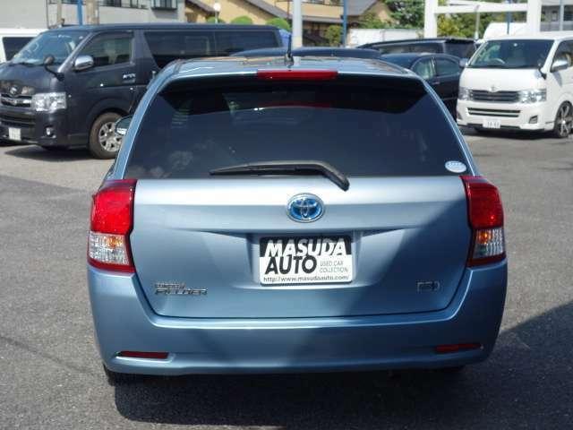 ◆純正ライトブルー! 当店では、色変え車やオールペイント車両の展示、販売をしません! こちらの車のカラー番号8NOとなります!