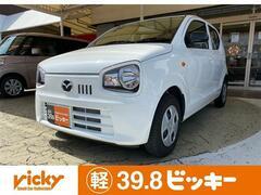 マツダ キャロル の中古車 660 GL 愛知県春日井市 49.8万円