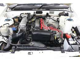 こだわりのオイル交換!TMSでは、ワコーズ、モチュール、ニューテックオイルなど様々なメーカーのオイルを取り扱ってますので、あなたの車に合った最適なオイル交換が可能です!安心してお任せください!