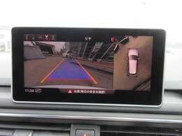 メーカーメモリーナビ付き♪ ガイド線付バックカメラで駐車も安心ですね♪ 専用マルチビューカメラ付きで死角も安心ですね♪