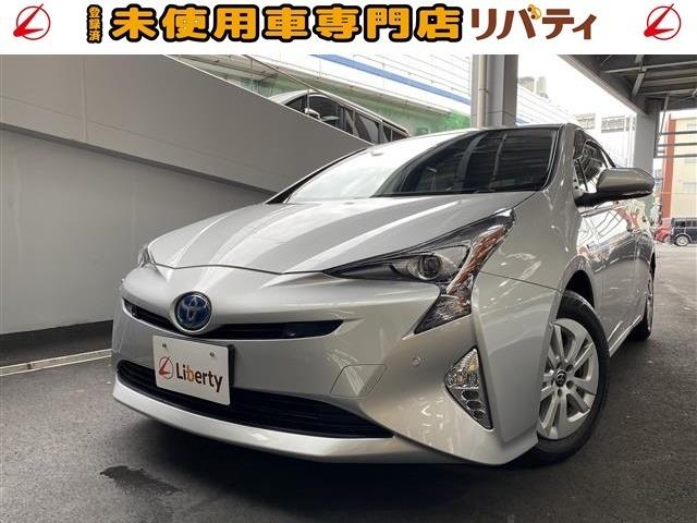 高年式・高品質の軽自動車・普通車が総在庫約300台!!