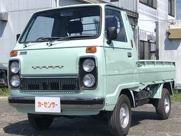 ホンダ TN360 TN-V SUPER DELUXE 全塗装済 タイヤ4本新品交換済