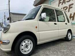 KAUI'aloHii(カウイアロヒ)はプライドをかけて仕事しています。ご来店頂き現車確認して頂くと理解&納得して頂けると思います!中古車成約率が驚きのKAUI'aloHii(カウイアロヒ)!!!
