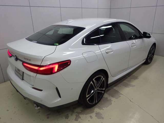 BMW・MINIの新車・中古車の販売はもちろん、下取り、買取も強化をしております。国産車での下取りなども行っておりますので、是非お問合せくださいませ!