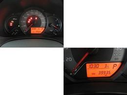 H27年式 走行距離4.0万KM!!