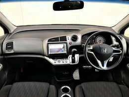 修復歴有車ゼロ!高品質で低価格な車両を取り揃えております。