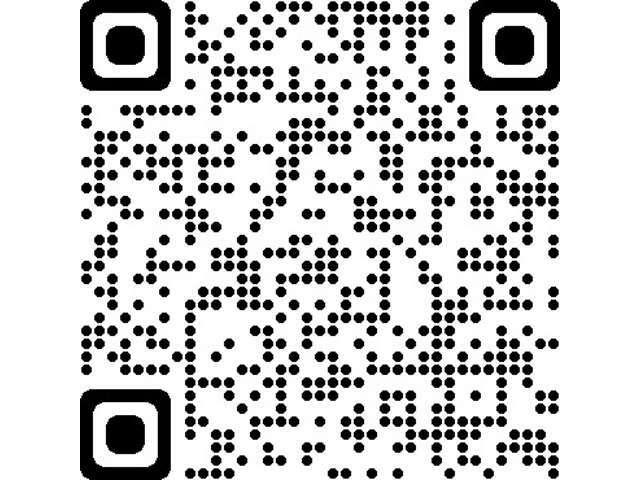 QRコードを読み込んで弊社のホームページにアクセスします。車のことを説明しています。携帯のカメラをかざしてアクセスしてください
