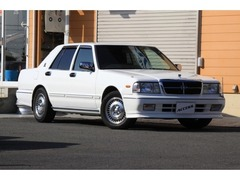 日産 グロリアセダン の中古車 3.0 ブロアム VIP 群馬県伊勢崎市 69.8万円