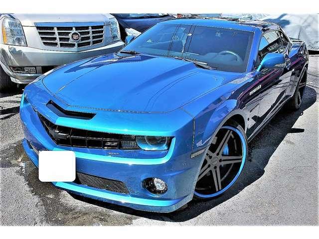 正規ディーラー車 希少カラー フルセグTV 走行も浅く、大きな傷もございません。 映えるブルーカラーがカッコいい一台になります