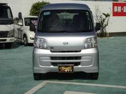 安心してお任せ下さい!トータルサポートが出来る自社民間車検場完備!