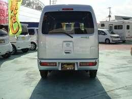 ETC取付・オイル交換から車検・保険・修理などクルマの事ならご相談下さい!