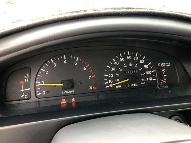 111.722マイル!キロ換算すると178.755キロ!