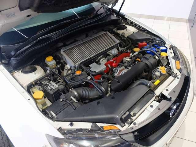 全車、第三者機関による車輌検査を実施済み。修復歴のある車は販売いたしません。当店へのお問い合わせは 0796-43-1000 営業時間:AM9時半からPM7時まで