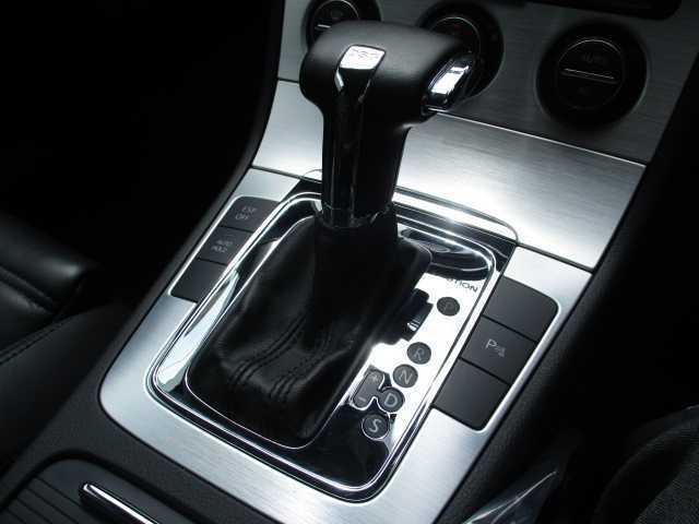 常に他社様の車輌と比較し、お手頃価格でご提供しております。