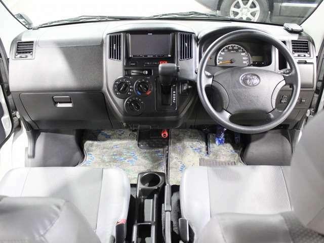 直接販売だから出来る高額買取り、下取りも実施中!こだわりの一台はフジカーズジャパンの愛車無料査定までお気軽にご相談下さい。→https://www.fujicars.jp/kaitori/ 車売却