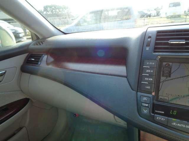 当店はカーセンサーアフター保証を取り扱っております(有料)!業界内で最も保証対象箇所が多いSBIと提携してお客様に安心をお届けします!ハイブリット車・修復歴有のお車でもOK!詳細はお問い合わせ下さい!