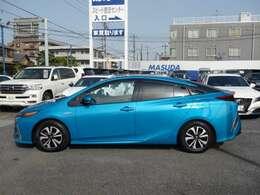 ◆平成29年11月登録! 1オーナー車両!