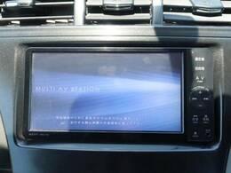 ☆純正ナビ・フルセグTV付☆最新ナビやオーディオ、セキュリティー、レーダー探知機など各種取り揃えております☆お車と同時購入でローンに組み込むこともできますよ♪