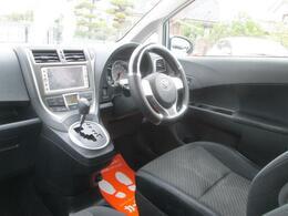 ◆仕入れや登録等で外出する場合がございます。在庫車両は近くの他場所にある場合もございます。ご来店前にご連絡を頂いた方がスムーズにご案内できます^^