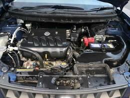 中部地区最大級SUV・4WD専門店。中古車から新車・登録済未使用車まで幅広く取扱をしております。グッドスピード総在庫2500台以上を展示しており、品質には自信のある認定中古車のみを展示しております