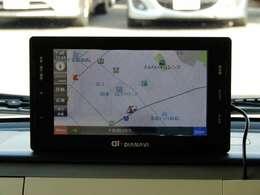 フルセグポータブルナビ付き。当社HPで車両詳細と保証内容、特典を公開中!お得な情報もあります。是非ご覧下さい。[carac]検索で!