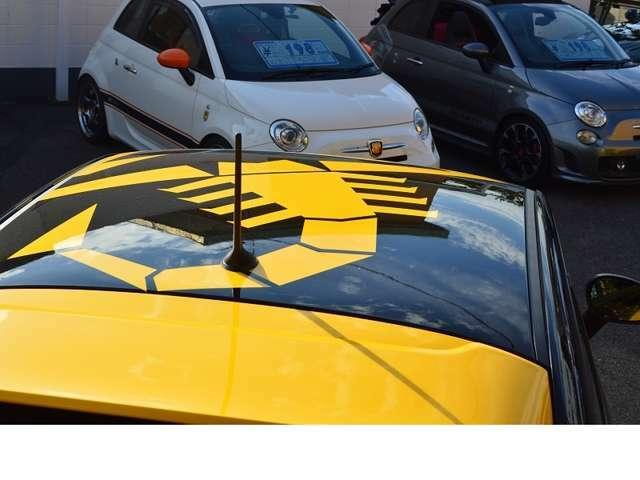 買取車両・クラッチO/H済・軽量フライホイール・BC車高調・OZ製18インチAW・カロッツェリア製2DINナビ・スリーハンドレッドECUチューン・ローポジションシート・その他カスタム多数