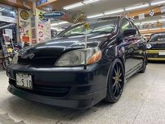 トヨタ プラッツ の中古車 1.5 X Sパッケージ 北海道札幌市北区 80.0万円
