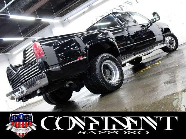 LINEでのご商談も可能で御座います。コンフィデントライン ID@confidentsapporo でご検索下さい。