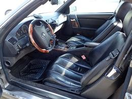 AC PS PW AB 4速オートマ(AT車) 左ハンドル パワーシート シートヒーター 革シート オートクルーズ アルミホイール