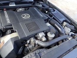エンジン型式:1190 排気量:4.97L ガソリン 330馬力 各種、中古車両、お値打ち価格にて販売中です。中古トラック販売情報検索https://used.truck123.co.jp/sin/
