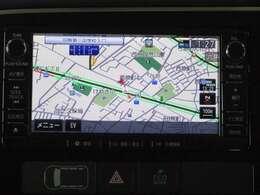 純正ナビ(MMCS) 地図データ2016年度版 マルチアラウンドビューモニター フルセグTV DVD再生 Bluetooth ミュージックキャッチャー(SD) ナビ連動ETC