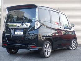 ■AIS車両品質評価書付■全国遠方納車・下取車査定・ローン・リース応相談■内外装・機関状態良好