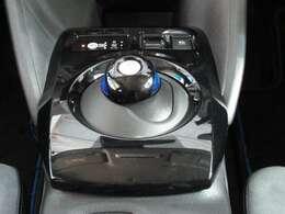 電気自動車でガソリンの要らない新しい生活を始めてみませんか!?
